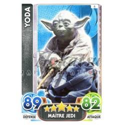 6/230 Yoda