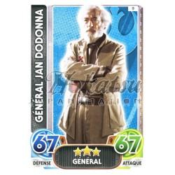 9/230 Général Dodona