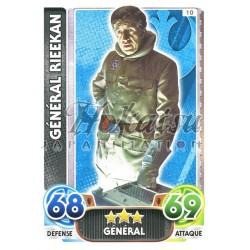 10/230 Général Rieekan