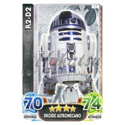17/230 R2-D2