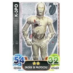 19/230 K-3PO