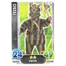 29/230 Teebo