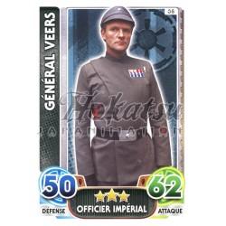 38/230 Général Veers