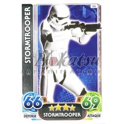46/230 Stormtrooper