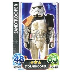 47/230 Sandtropper