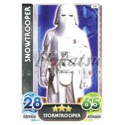 48/230 Snowtropper