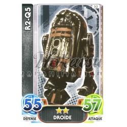 53/230 R2-Q5