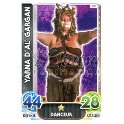 59/230 Yarna D'Al' Gargan