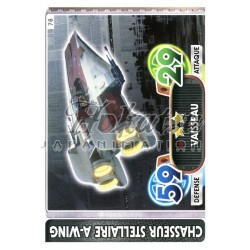 78/230 Chasseur Stellaire A-Wing