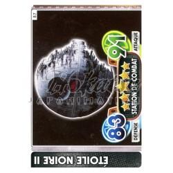 87/230 Etoile Noire II