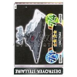 88/230 Destroyer Stellaire