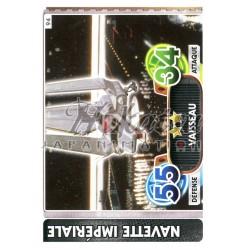 94/230 Navette Impériale