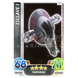 99/230 Esclave I