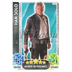 106/230 Han Solo