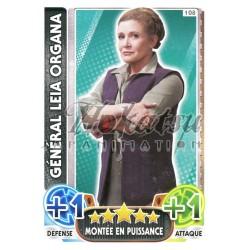 108/230 Général Leia Organa