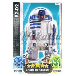110/230 R2-D2