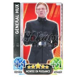 113/230 Général Hux