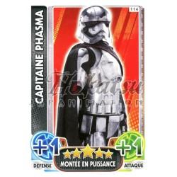 114/230 Capitaine Phasma