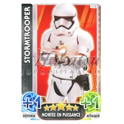 115/230 Stormtrooper