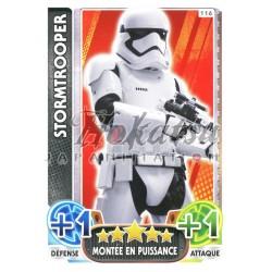 116/230 Stormtrooper