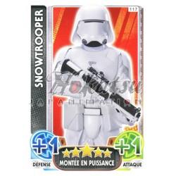 117/230 Snowtrooper