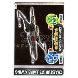 121/230 Chasseur Stellaire X-Wing