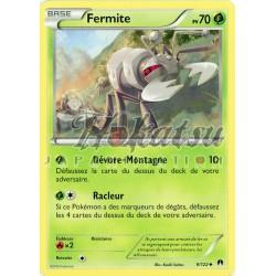 PKM 009/122 Fermite