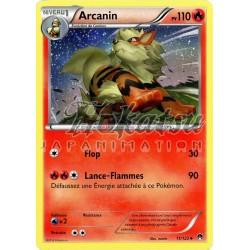 PKM 011/122 Arcanin