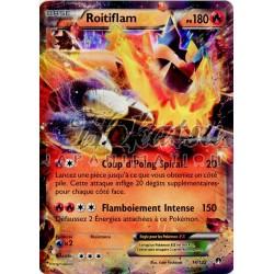 PKM 014/122 Roitiflam-EX