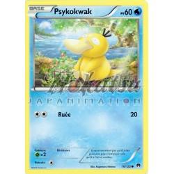 PKM 016/122 Psykokwak