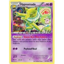 PKM 051/122 Hypnomade
