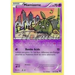 PKM 056/122 Miamiasme