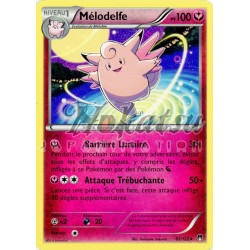 PKM 082/122 Clefable