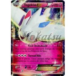 PKM 083/122 Togekiss-EX