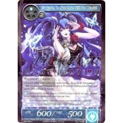 SKL-038  Euryale, le Sombre Œil de Cécité