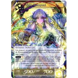 TMS-016 Noble Tsukuyomi