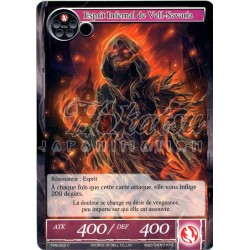 TMS-022 Infernal Spirit of Vell-Savaria