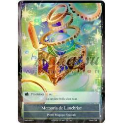 F TMS-099 Memoria de Lunebrise