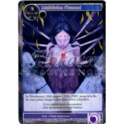 TMS-078 Malédiction d'Izanami