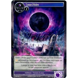 TMS-081 Pitch Black Moon