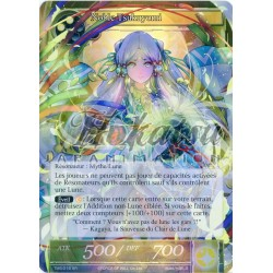 F TMS-016 Noble Tsukuyomi