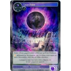 F TMS-081 Lune Noire