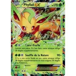 PKM 010/83 Phyllali-EX