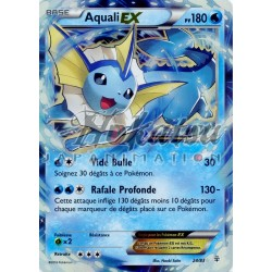 PKM 024/83 Aquali-EX