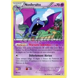 PKM 031/83 Nosferalto