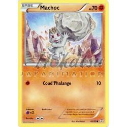 PKM 040/83 Machoc