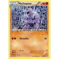 PKM 041/83 Machopeur