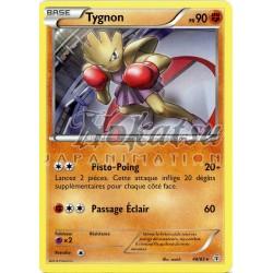 PKM 048/83 Tygnon