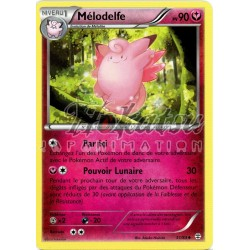 PKM 051/83 Clefable