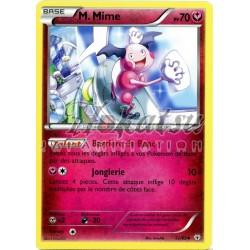 PKM 052/83 M.Mime